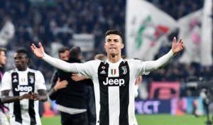 Juventus ottavo scudetto consecutivo. Juventus-Fiorentina 0-1 gol Milenkovic