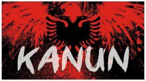 Barletta: albanese codice Kanun imposto alla moglie. E la picchiava se non lo rispettava
