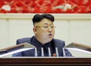 Kim Jong-un va dove è nato il padre: lo fa sempre prima di prendere decisioni importanti