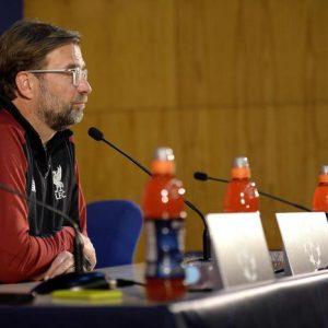 """Klopp: """"Insigne? Non verrà al Liverpool. Non proveremo a prenderlo"""""""