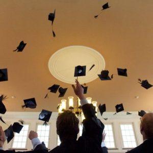 Riscatto laurea: 6 su 10 ne sanno poco o nulla, i più interessati al Sud, preferite le rate