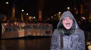 Lavinia Flavia Cassaro, tribunale conferma licenziamento maestra Torino