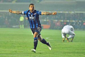 Lazio-Atalanta, data e orario della finale di Coppa Italia: ecco quando si giocherà