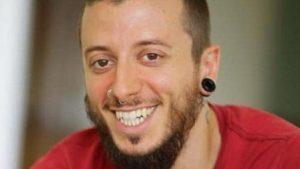 Stefano Leo, Said Mechaquat avrebbe dovuto essere in carcere il giorno dell'omicidio