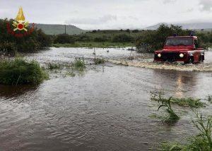 Savona, trovata morta una delle due donne disperse nel torrente Letimbro