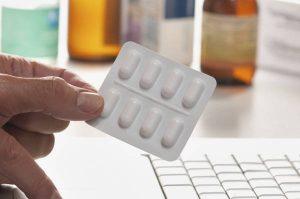Farmaco pressione ritirato negli Usa: allerta cancerogena per Losartan