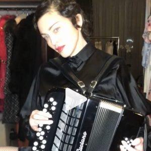 Madonna lancia Madame X, il suo nuovo album. L'annuncio su Instagram