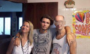 Lucia Benedetto uccisa in casa a Sesto San Giovanni: arrestato il figlio
