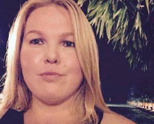 Australia: malore mentre è in aereo, 33enne muore improvvisamente in volo
