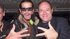 """Massimo Marino morto, Carlo Verdone: """"Grazie per la tua amicizia vera in un mondo subdolo"""""""