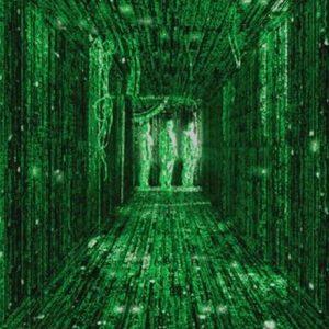 """""""Nanorobots neurali"""" per collegare in tempo reale il corpo umano alla Rete"""