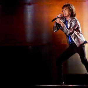 Mick Jagger sarà operato al cuore. Sostituirà una valvola cardiaca