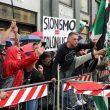Milano, 70 mila al corteo Anpi: in testa il sindaco Sala e Zingaretti. Contestata la Brigata Ebraica 03