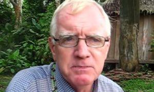 Perù, missionario britannico bruciato e ucciso nella regione amazzonica