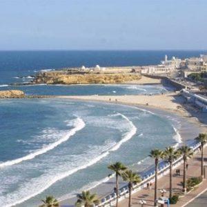 Tunisia, italiano trovato morto in un appartamento a Monastir. Ipotesi: omicidio per furto