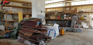 scurelle trento cremazioni