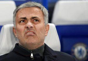 """José Mourinho e la gufata alla Juventus: """"Anche il Real Madrid..."""""""