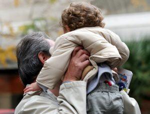 """Bologna: """"Bella ciao"""" all'asilo, protestano un genitore e Forza Italia"""