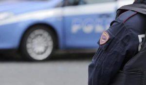 Palermo, tunisino strangola la moglie e chiama la polizia (foto d'archivio Ansa)
