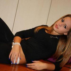 Pamela Mastropietro, respinta la richiesta di Oseghale: no ad una nuova perizia sulle ferite