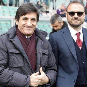 """Petrachi scintille con Cairo: """"E' ingiusto, mia lealtà è indiscutibile"""". Andrà alla Roma?"""