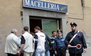"""Federica Pagani, 7200 euro di indennizzo per marito Pietro Raccagni ucciso in rapina: """"Porto l'Italia alla Corte Ue"""""""