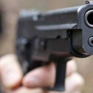Milano, lite tra nomadi per le nozze di 2 adolescenti: finisce a colpi di pistola