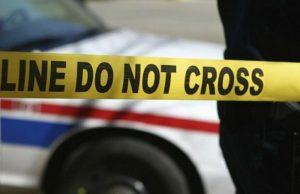 Canada, spari in chiesa a Salmon Arm: ucciso un 78enne, preso il killer