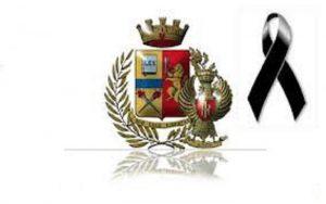 Civitanova Marche, ex poliziotto in pensione si uccide con una pugnalata al cuore