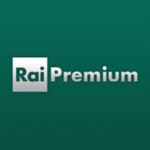 """Rai Premium e Rai Movie chiudono per """"limitata audience"""": proteste social"""