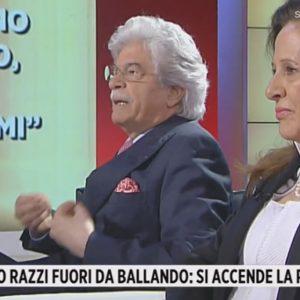 storie italiane razzi