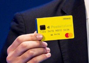 """Reddito di cittadinanza, parla un invalido totale: """"Prendo 280 euro. Ma non mi spetta"""" (foto Ansa)"""