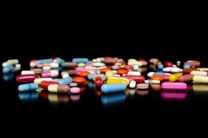 Resistenza farmaci crisi globale: allarme Onu su peggioramento