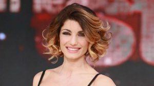 """Vieni da Me, Caterina Balivo gelosa: """"Quando mio marito ha visto Samantha Togni a Ballando, ho spento"""""""