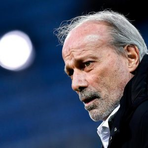 Sampdoria, Sabatini si è dimesso dopo una lite furibonda con Ferrero