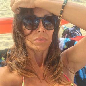 """Sara Varone racconta: """"Anche io ho avuto un fidanzato fantasma. Le due manager di Pamela Prati..."""""""