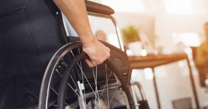 Sclerosi multipla, una diagnosi su 5 è sbagliata: confusa con ictus o emicrania