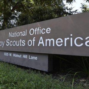 Boy Scout Usa, scandalo abusi: 12mila vittime in 70 anni