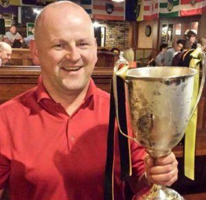 """Liverpool-Roma, Sean Cox torna a parlare alla BBC: """"Grazie"""""""