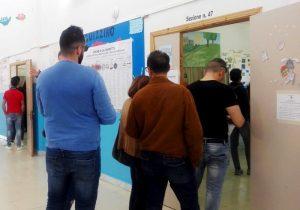 Elezioni Sicilia, disfatta M5S: amministravano Bagheria e Gela, sono fuori dai ballottaggi