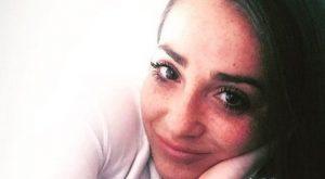 """Grande Fratello, Serena Rutelli legge la lettera della madre biologica: """"Ma non voglio incontrarla"""""""