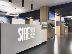 Siae, Soundreef Ltd e Lea raggiungono accordo su mercato libero