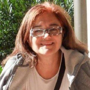 Silvia Crosetto morta al Passo del Ginestro. Ipotesi: investita da un animale, mucca o cavallo