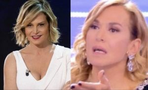 """The Voice, Simona Ventura esulta: """"Contenta per gli ascolti. Mio competitor Le Iene e non il GF"""""""