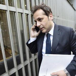 Siri, il blog dei 5 Stelle processa la Lega. 4 domande/siluri a Salvini