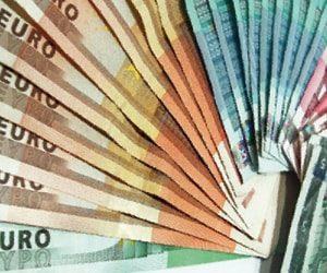 Decreto crescita: Ires, sconti fiscali alle imprese, banche popolari. Tutte le misure