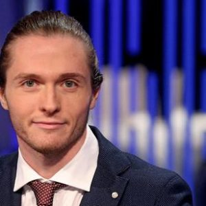 """Raffaele Sollecito, il documentario su Sky: """"Se devo pensare al giudizio della gente faccio prima ad ammazzarmi"""""""