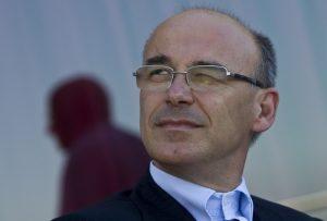 Tiscali, Renato Soru e gli altri manager assolti con formula piena