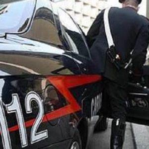 Modena, sparano con fucile da sub e feriscono un cinquantenne: due arresti (foto d'archivio Ansa)