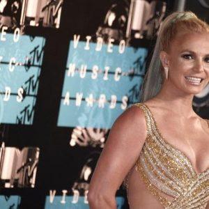 Britney Spears in una clinica per la salute mentale. Soffre troppo per la malattia del padre